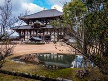 Kyoto, Japan - January 2, 2019 royalty free stock photos