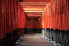 Kyoto Japan Stock Photography
