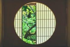 Kyoto Japanese style image Stock Photo