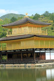 Kyoto Kiyomizudera Temple in Japan Royalty Free Stock Photo
