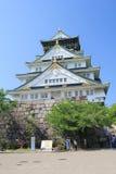 Kyoto Kiyomizudera Temple in Japan Royalty Free Stock Image