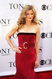 Kyra Sedgwick Royalty Free Stock Photo