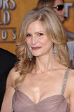 Kyra Sedgwick Royalty Free Stock Photos