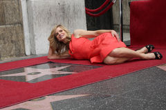 Kyra Sedgwick Stock Photography