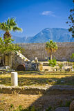Kyrenia, Cyprus Royalty Free Stock Images