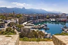 Free Kyrenia, North Cyprus Stock Photo - 48529660