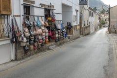 Kyrenia, North Cyprus Royalty Free Stock Photography