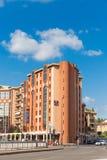 Kyriad-Hotel in Toulouse Stockbild