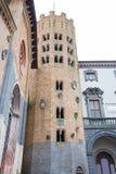 Kyrka av Sant ` Andrea Royaltyfri Foto