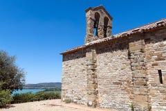 Kyrka av St Michael Fotografering för Bildbyråer