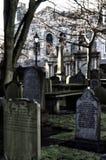 Kyrka av St Nicholas, Aberdeen Skottland Royaltyfri Fotografi