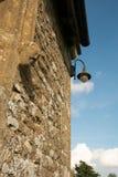 Kyrka i Swindon arkivfoton