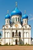 Kyrkan Arkivbilder