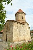 Kyrkan av Kish arkivbilder