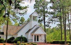 kyrkan sörjer Arkivfoto