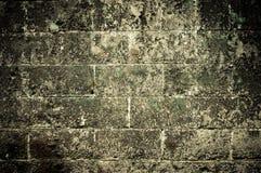 kyrklig croatia grunge inom tagna väggen för blixt den naturliga gammala bilden var Royaltyfri Fotografi