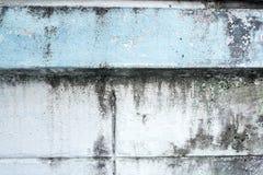 kyrklig croatia grunge inom tagna väggen för blixt den naturliga gammala bilden var Royaltyfri Foto