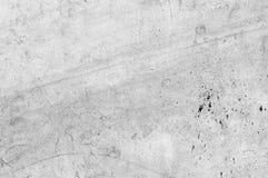 kyrklig croatia grunge inom tagna väggen för blixt den naturliga gammala bilden var Hög upplösning texturerad bakgrund Arkivbilder