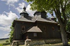 Kyrkliga Beskid Arkivbilder