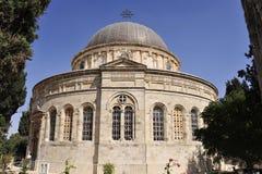 kyrkligt ethiopian Fotografering för Bildbyråer