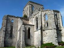 kyrkligt oavslutat Arkivbild