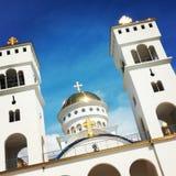 kyrkligt ortodoxt arkivfoton