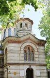kyrkligt ortodoxt för kristen arkivbilder
