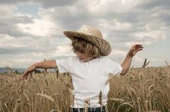 Là où le pain vient Photo stock