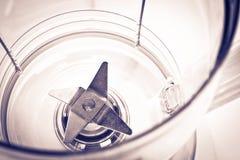 Lámina del mezclador imagenes de archivo