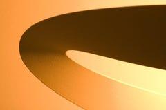 Lámpara foto de archivo libre de regalías