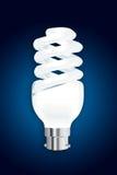 Lámpara Fotografía de archivo
