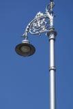 Lámpara de calle Imagenes de archivo