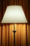 Lámpara de suelo imágenes de archivo libres de regalías