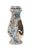 Lámpara del aroma Fotografía de archivo libre de regalías