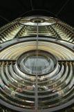 Lámpara del faro Foto de archivo libre de regalías