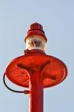 Lámpara del mar Imagenes de archivo