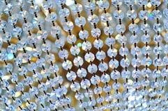 Lámpara hermosa Imagenes de archivo