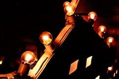 Lámparas imágenes de archivo libres de regalías