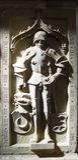 lápida mortuaria del caballero imágenes de archivo libres de regalías