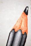 Lápis Foto de Stock