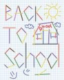 Lápis Fotos de Stock