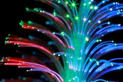 Lâmpada da lembrança com fios elétricos fotos de stock