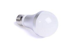 Lâmpada do diodo emissor de luz Imagens de Stock