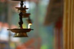 Lâmpada tradicional fotos de stock