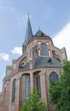 Lüneburg Royalty Free Stock Photo