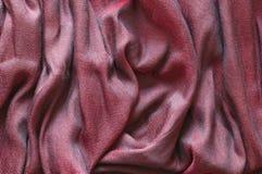 Lãs da caxemira com seda Imagens de Stock