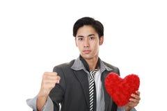 Asiatischer mann weiß mädchen dating-site