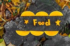 Läcker vegetarisk mat för hälsan Arkivfoto