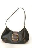 läder för handväska ii Royaltyfri Bild