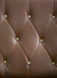 Läder texturerar Royaltyfria Foton